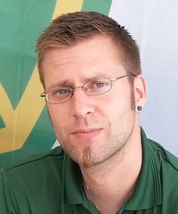 Thomas Nattermüller