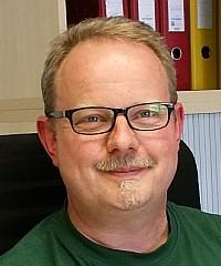 Frank Volkmar - After-Sales-Service
