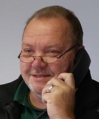 Heinz-Dieter Richhardt - Reparaturannahme und Garantiesachbearbeitung
