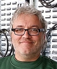 Uwe Wehner